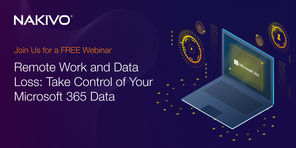 Free Live Webinar – Reserve Your Spot Now!