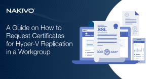[BLOG] How to Request SSL Certificates from a Windows Certificate Server_FB_LD