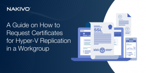 [BLOG] How to Request SSL Certificates from a Windows Certificate Server_Twitter