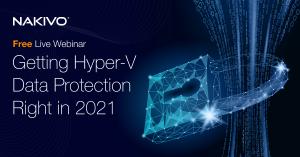 Blog Post (short) about Hyper-V educational webinar_FB_LD