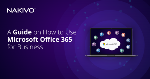 A Guide on How to Use Microsoft Office 365 for Business_FB_LD