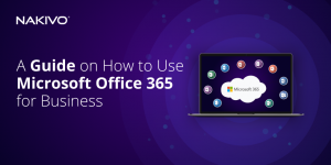A Guide on How to Use Microsoft Office 365 for Business_Twitter