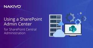 [BLOG] SharePoint Online Central Administration_ Detailed Guide_FB