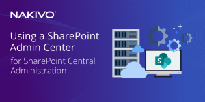 [BLOG] SharePoint Online Central Administration_ Detailed Guide_TW