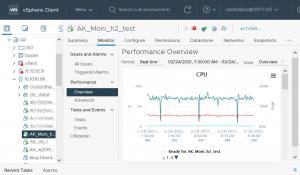 VM-performance-monitoring-in-VMware-vSphere-Client