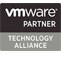VMware Partner Award