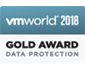VMware Gold Award