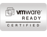 VMware Certified Award