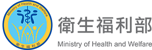 Ministry of health customer