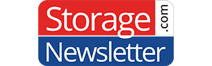 storage-newsletter Logo