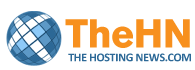 the hosting news