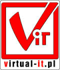 Virtual-IT.pl