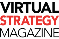 virtualstrategy