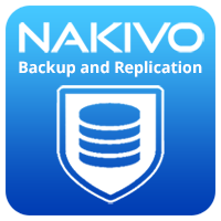 virtual-backup