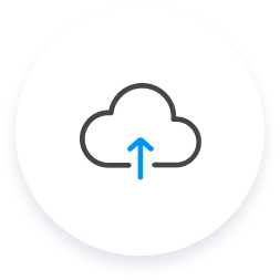 Set Up Automatic Backup to Cloud