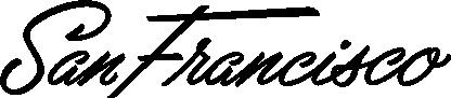 San Francisco Public Defender's Logo