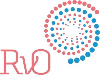 RvO Logo