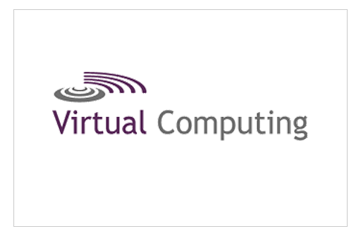 virtualcomputing Logo