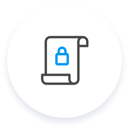 VM Backup Encryption