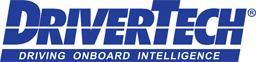 drivertech logo