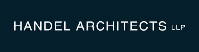 hendel-architects logo