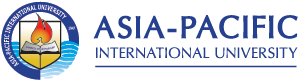 Asia-Pacific International University