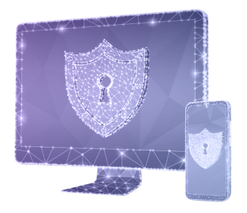 No. 1 Ransomware Protection