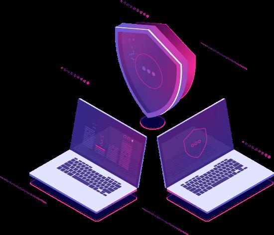 Protezione dai ransomware con NAKIVO Backup & Replication