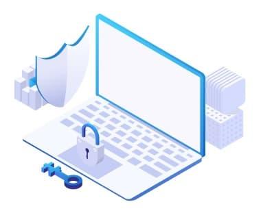 Ransomware Protection Tab 3