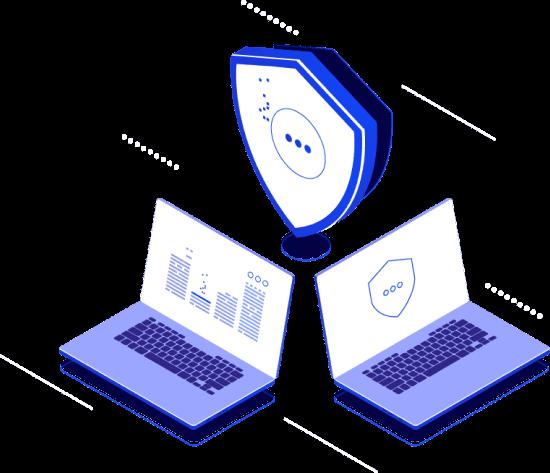 Ransomware Protection with NAKIVO Backup & Replication